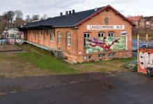 Photo of Udearealer får en tiltrængt renovering