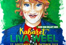 Photo of Fredericia.nu – anmelder: Kabaret Liva Weel og de andre Teater Malstrøm / det Bruunske Pakhus / Kirkestræde 2, 7000 Fredericia –