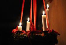 Photo of Kolding: Nu bliver det lettere at søge om julehjælp