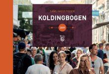 Photo of Samlingssteder før og nu – Koldingbogen 2019