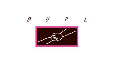 Photo of BUPL efter TV2-dokumentar: Flere pædagoger er afgørende for et godt børneliv