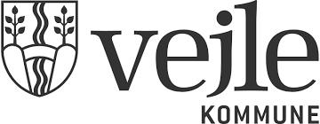 Photo of Skal Vejle være Danmarks Venedig?