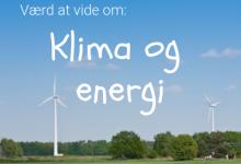 Photo of Bedre forhold for naboer til fremtidens vindmøller og solcelleparker