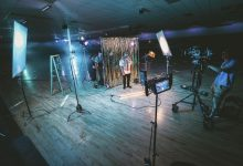 Photo of Alt at vide om en god videoproduktion