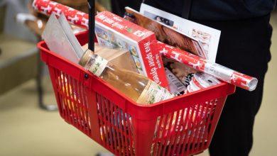 Photo of Føtex donerer julens overskud til Wefood