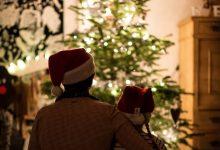 Photo of Gør efterjulen grønnere: Sådan genbruger du juletræet