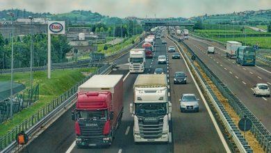 Photo of Nu åbner ny tilkørselsrampe ved Fredericia Syd for trafik