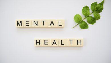 Photo of Psykiatrien i Region Syddanmark skal styrkes markant