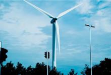 Photo of 2030-klimamål kræver betydelige tiltag