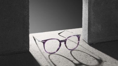 Photo of Briller for millioner uddeles til socialt udsatte over hele landet