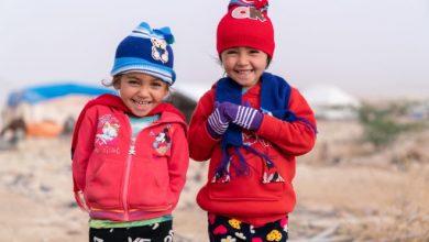 Photo of Danskernes julegaver hjælper over 60.000 udsatte børn
