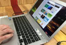 Photo of Fredericias folkeskoler opruster med IT til fremtiden