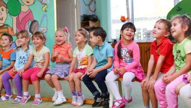 Photo of Alle børn i 4-6. klasse får mulighed for at deltage gratis i junioraftenklub