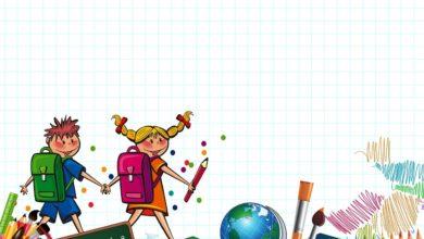 Photo of Folkeskolereformen slår langsomt igennem